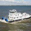 ADMIRAAL Jacht- & Scheepsbetimmeringen_MDS KP 4050_schip_021433140446020.jpg
