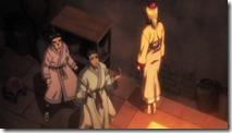Ushio to Tora - 20 -11