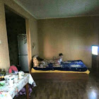 Продается 1комн. квартира 32м², этаж 1/5, Быково