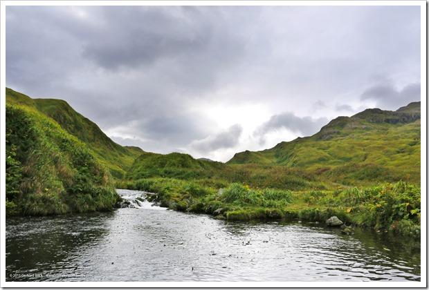 150908_Adak_FingerBay_top_of_creek_WM