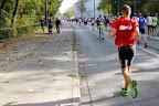 2014-10-12_MünchenMarathon_05.jpg