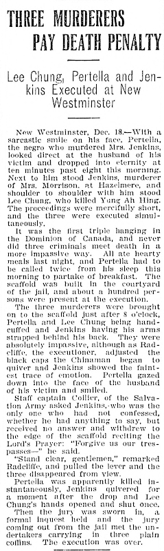 1908Dec19-ALL-HANGED