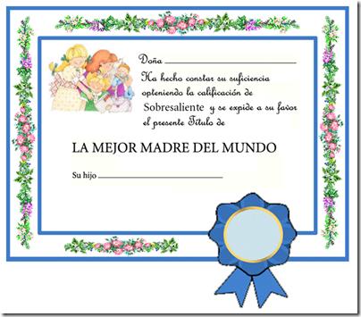 DIPLOMAS DIA DE LAMADRE (2)