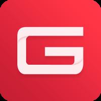 GEAK OS - Launcher,Dialer,SMS v4.0.15190