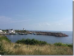 Cabot Trail, Cape Breton 2015-08-18 020