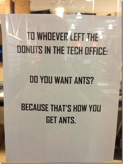 funny-office-notes-009