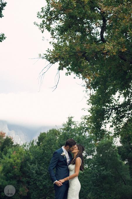 Ana and Dylan wedding Molenvliet Stellenbosch South Africa shot by dna photographers 0118.jpg