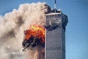 11-settembre-al-Qaida-terrorismo