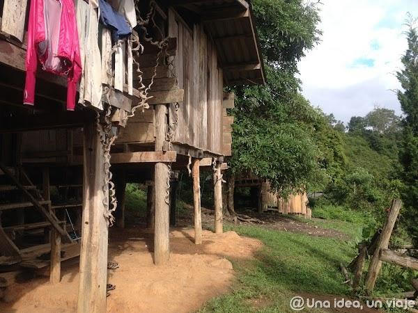 trekking-norte-tailandia-minorias-etnicas--unaideaunviaje.com-22.jpg