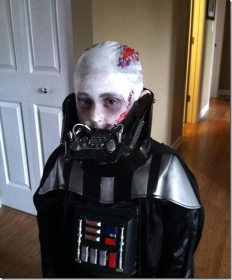 creative-halloween-costume-2015-031