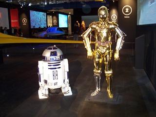 2006.08.16-003 R2D2 et C3PO