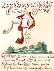 Tuba Veneris or The Trumpet of Venus English Version