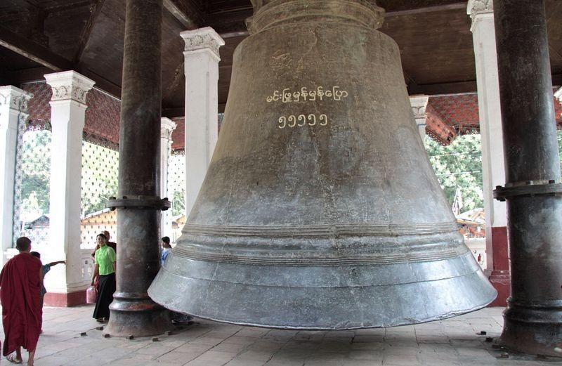 mingun-bell-4