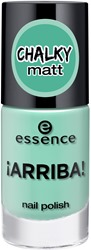 ess_Arriba_NailPolish_02