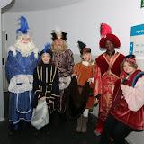 Reis d'Orient amb la gent gran - C.Navarro GFM