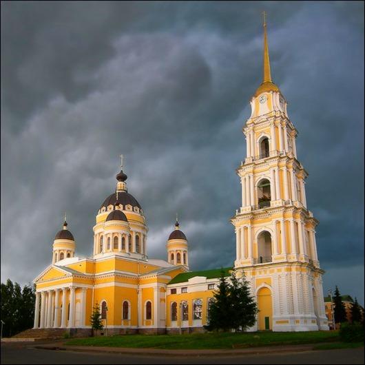 rybinsk_4