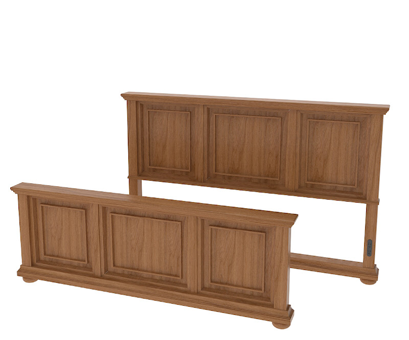 Bedroom Furniture Photos Beds