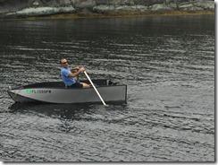 Harbor Island & Liscombe R. Anchorage, NS 2015-08-23 001