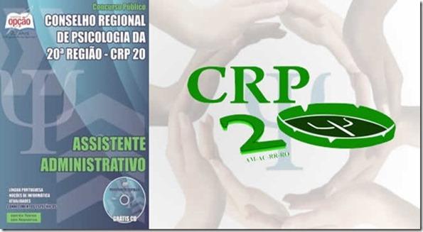 apostila-concurso-crp-am-ac-rr-ro-20-regiao-assistente-administrativo_thumb[1]