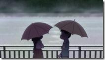 Osomatsu-san - 09 -30