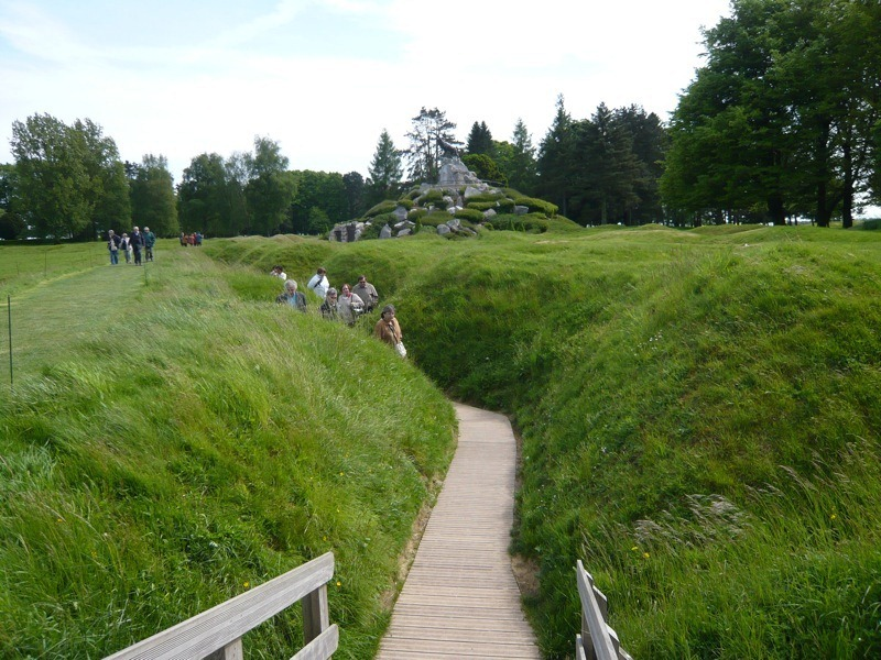 beaumont-hamel-memorial-15