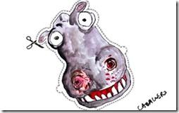 mascara de hipopotamo (7)