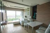 1 bedroom unit in modern high-rise condo on jomtien  for sale in Jomtien Pattaya