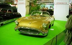 1995.02.18-119.30 Oldsmobile F88 proto 1954
