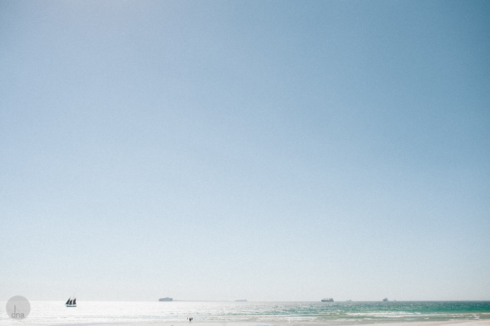 Kristina and Clayton wedding Grand Cafe & Beach Cape Town South Africa shot by dna photographers 08.jpg
