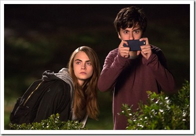 Paper Towns2