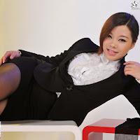 LiGui 2013.12.07 网络丽人 Model 心儿 [48P] 000_2670.jpg