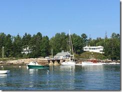 NE Harbor4, ME 2015-09-07 001