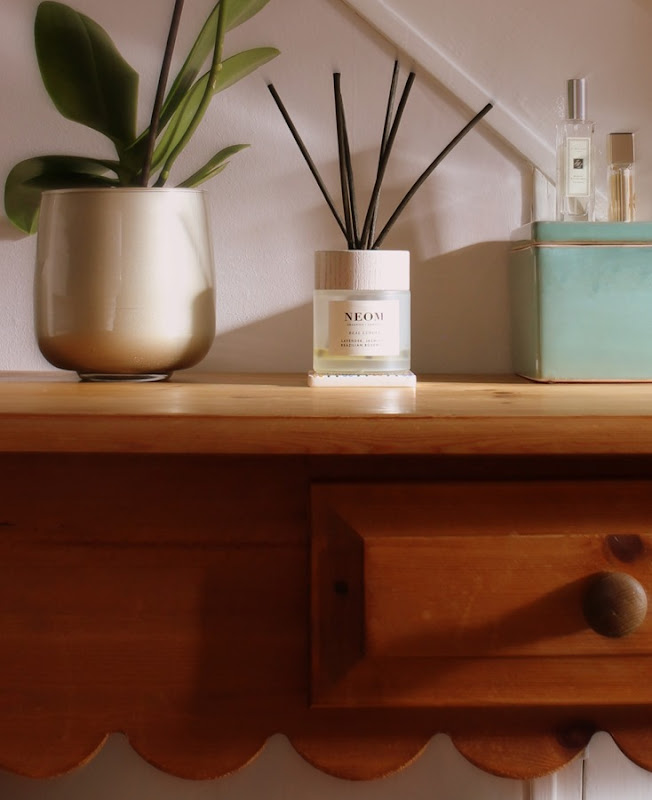Neom-Real-Luxury-Diffuser-review