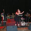 21_Concert (211) Karenn Lopresti_La reine des neiges.JPG
