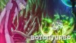 Saint Seiya Soul of Gold - Capítulo 2 - (172)