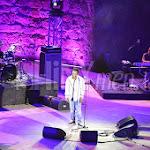 shinymen-cheb-khaled-festival-de-carthage-2013 (14).JPG