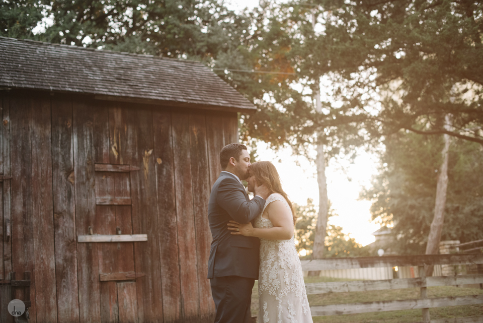 Jac and Jordan wedding Dallas Heritage Village Dallas Texas USA shot by dna photographers 0894.jpg