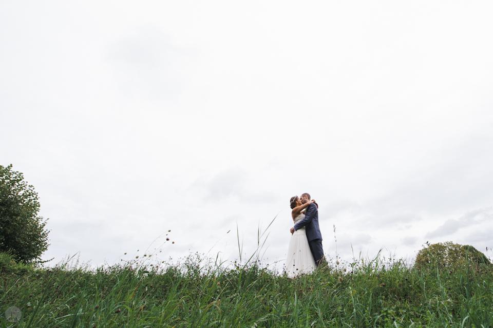 Ana and Peter wedding Hochzeit Meriangärten Basel Switzerland shot by dna photographers 998.jpg