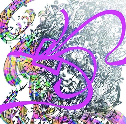 [Album] 横山克 – 映画「ガラスの花と壊す世界」オリジナルサウンドトラック Soundtrack (2016.01.20/MP3/RAR)