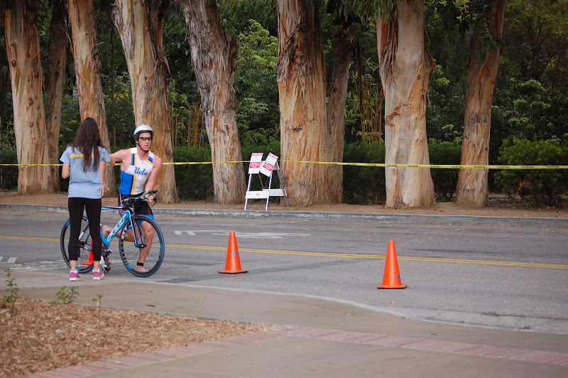 2013 IronBruin Triathlon - DSC_0736.JPG