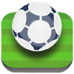 Best Goal Keeper APK Image