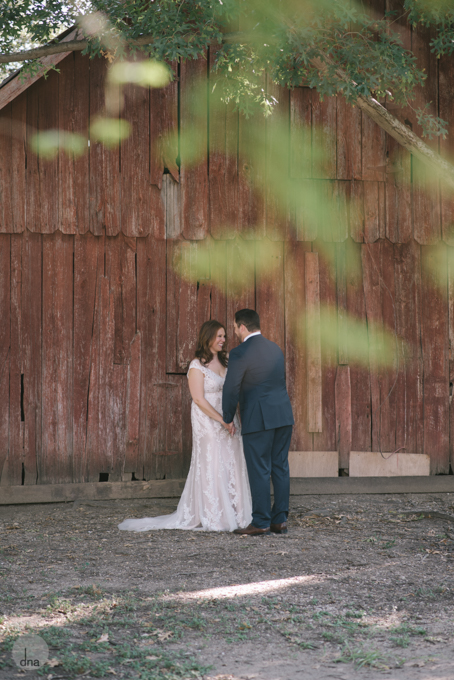 Jac and Jordan wedding Dallas Heritage Village Dallas Texas USA shot by dna photographers 0381.jpg