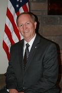 Tim Irwin