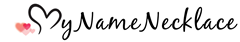 MNN Logo Big[4]