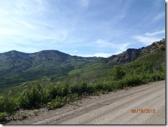 22 Jarbidge Coon Creek Summit Rd