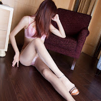 [Beautyleg]No.953 Minna 0018.jpg