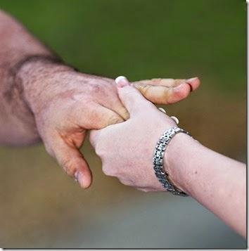 casal-sem-conflitos