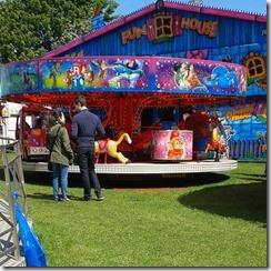 13-merry-go-round