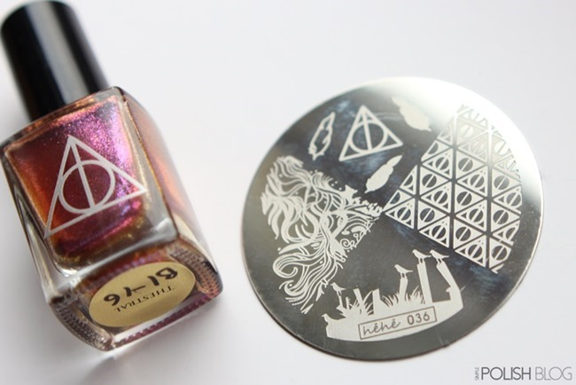 Harry-Potter-Nails-7