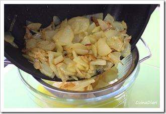 1-1-truita patata cuinadiari-4-1